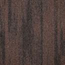 Плитка ковровая Modulyss DSGN Track 809, 100% PA