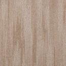 Плитка ковровая Modulyss DSGN Track 181, 100% PA