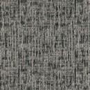 Плитка ковровая Modulyss First Absolute 039, 100% PA