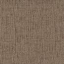 Плитка ковровая Modulyss First Absolute 181, 100% PA