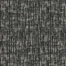 Плитка ковровая Modulyss First Absolute 990, 100% PA