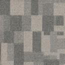 Плитка ковровая Modulyss First Blocks 912, 100% PA