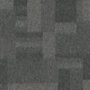 Плитка ковровая Modulyss First Blocks 930, 100% PA