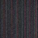 Плитка ковровая Modulyss First Radiant 316, 100% PA
