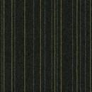 Плитка ковровая Modulyss First Radiant 609, 100% PA