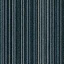 Плитка ковровая Modulyss First Stripes 521, 100% PA
