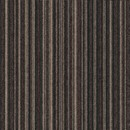 Плитка ковровая Modulyss First Stripes 883, 100% PA
