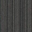 Плитка ковровая Modulyss First Stripes 929, 100% PA