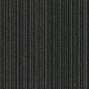 Плитка ковровая Modulyss First Stripes 942, 100% PA
