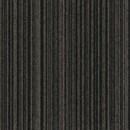 Плитка ковровая Modulyss First Stripes 989, 100% PA