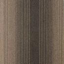 Плитка ковровая Modulyss First Waves 123, 100% PA