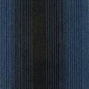 Плитка ковровая Modulyss First Waves 523, 100% PA