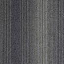 Плитка ковровая Modulyss First Waves 911, 100% PA