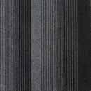 Плитка ковровая Modulyss First Waves 997, 100% PA
