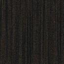 Плитка ковровая Modulyss In-groove 575, 100% PA