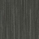 Плитка ковровая Modulyss In-groove 930, 100% PA