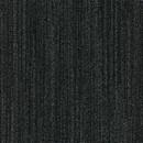 Плитка ковровая Modulyss In-groove 942, 100% PA
