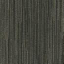 Плитка ковровая Modulyss In-groove 989, 100% PA