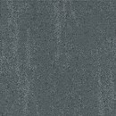 Плитка ковровая Modulyss Leaf 586, 100% PA