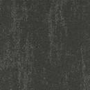 Плитка ковровая Modulyss Leaf 961, 100% PA