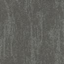 Плитка ковровая Modulyss Leaf 983, 100% PA