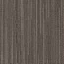 Плитка ковровая Modulyss Line-up 139, 100% PA