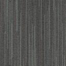 Плитка ковровая Modulyss Line-up 981, 100% PA