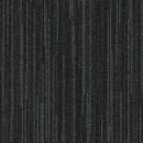 Плитка ковровая Modulyss Line-up 995, 100% PA