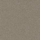 Плитка ковровая Modulyss Millennium Nxtgen 061, 100% PA