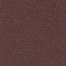 Плитка ковровая Modulyss Millennium Nxtgen 323, 100% PA