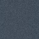 Плитка ковровая Modulyss Millennium Nxtgen 505, 100% PA