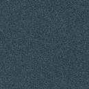 Плитка ковровая Modulyss Millennium Nxtgen 555, 100% PA