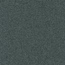 Плитка ковровая Modulyss Millennium Nxtgen 579, 100% PA