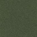 Плитка ковровая Modulyss Millennium Nxtgen 626, 100% PA