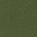 Плитка ковровая Modulyss Millennium Nxtgen 669, 100% PA