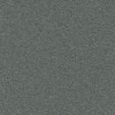 Плитка ковровая Modulyss Millennium Nxtgen 900, 100% PA