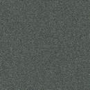 Плитка ковровая Modulyss Millennium Nxtgen 907, 100% PA