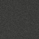 Плитка ковровая Modulyss Millennium Nxtgen 918, 100% PA