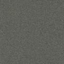 Плитка ковровая Modulyss Millennium Nxtgen 942, 100% PA
