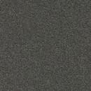 Плитка ковровая Modulyss Millennium Nxtgen 989, 100% PA