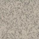 Плитка ковровая Modulyss Moss 130, 100% PA