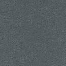 Плитка ковровая Modulyss Moss 586, 100% PA