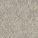 Плитка ковровая Modulyss Vision 130, 100% PA