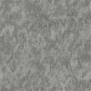 Плитка ковровая Modulyss Vision 914, 100% PA