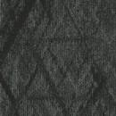 Плитка ковровая Modulyss Mxture 961, 100% PA