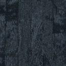 Плитка ковровая Modulyss Txture 524, 100% PA