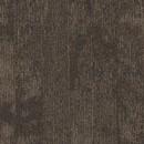 Плитка ковровая Modulyss Txture 883, 100% PA