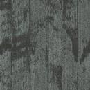 Плитка ковровая Modulyss Txture 957, 100% PA