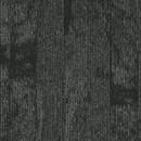 Плитка ковровая Modulyss Txture 961, 100% PA