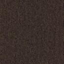 Плитка ковровая Modulyss Normal 822, 100% PA